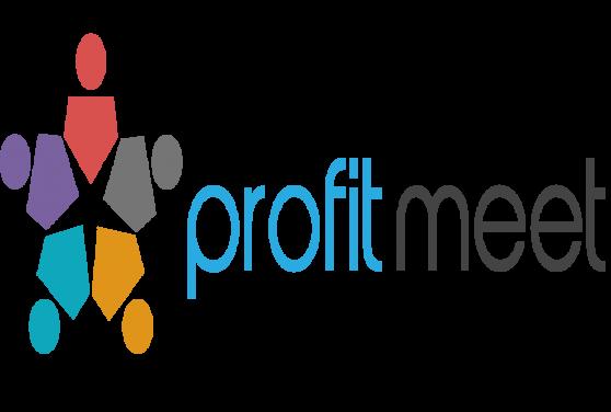ProfitMeet